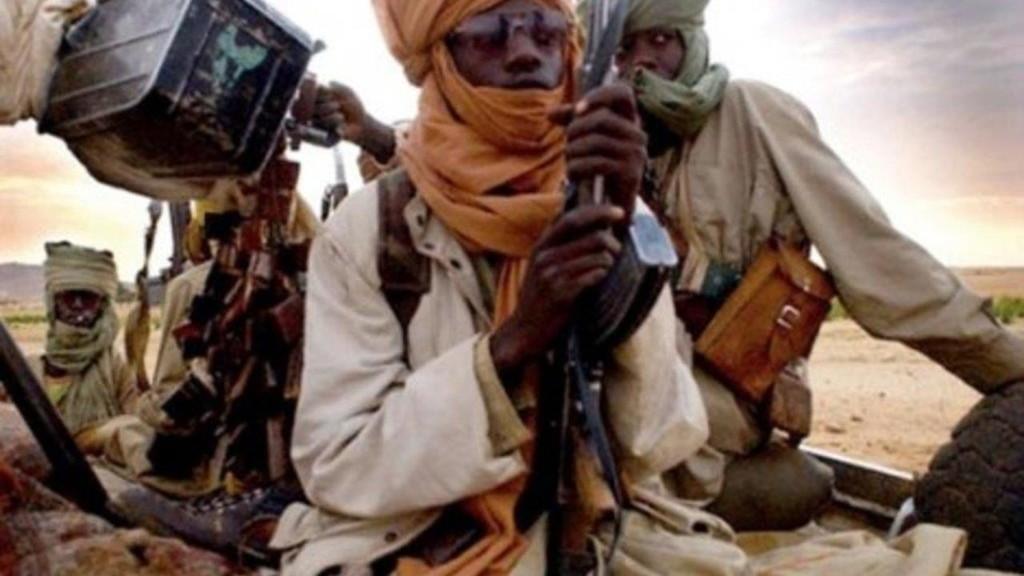 Mali: à Farabougou, la médiation s'active pour desserrer l'étreinte des jihadistes