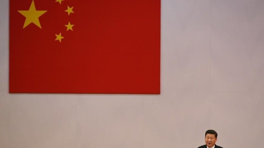 Coronavirus: un millionnaire chinois critique de Xi Jinping placé sous enquête
