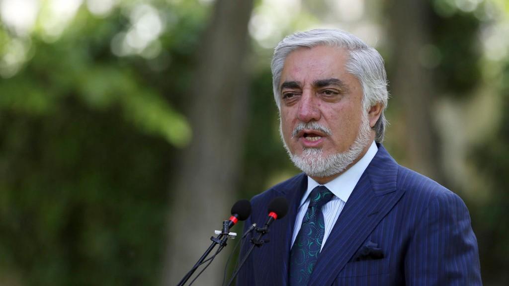 عبدالله عبدالله ابراز امیدواری کرد که گفتگوهای بینالافغانی صلح تا دو هفته دیگر آغاز شود