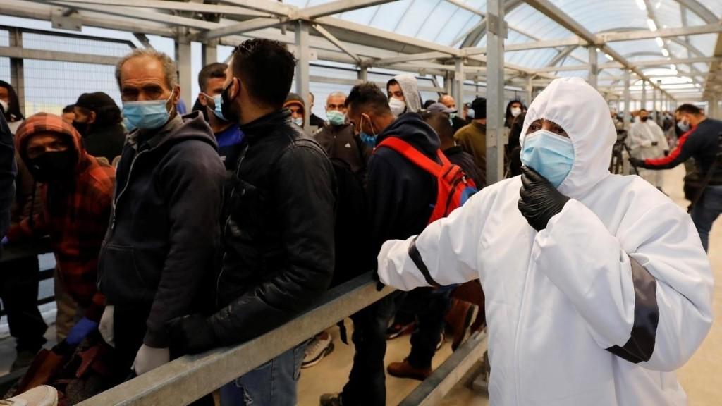 Coronavirus: en Cisjordanie, l'état d'urgence prolongé après une hausse des contaminations