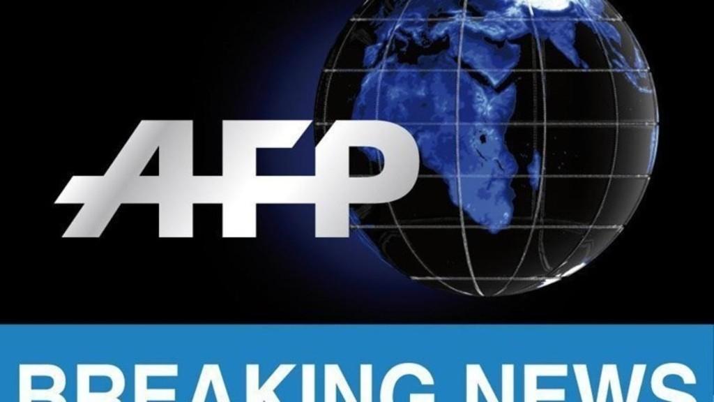 被夺走的毕业梦 疫情打乱伊拉克大学生整个人生 – 法国国际广播电台 - RFI