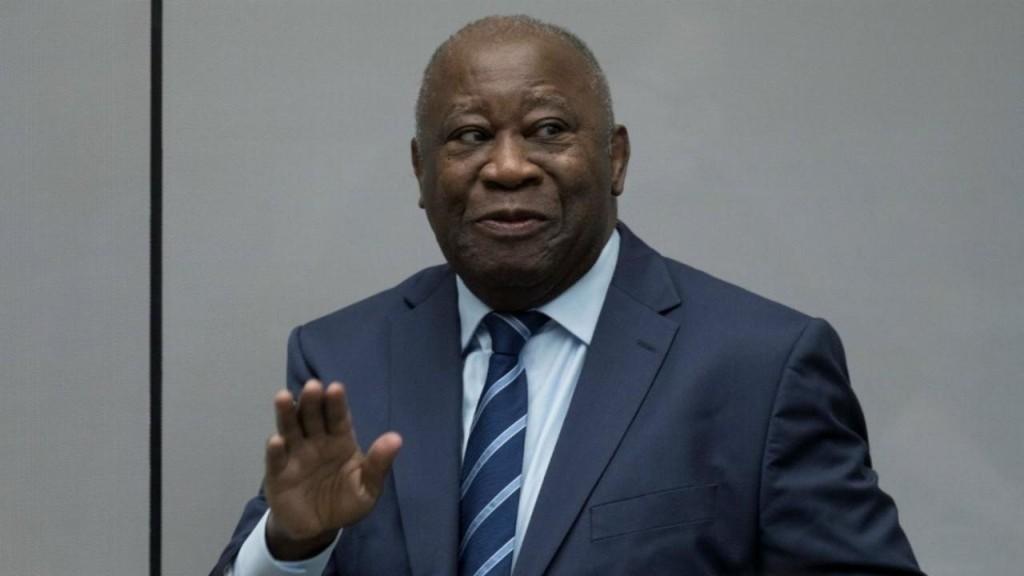 Côte d'Ivoire: Laurent Gbagbo a rempli les formalités pour obtenir un passeport diplomatique
