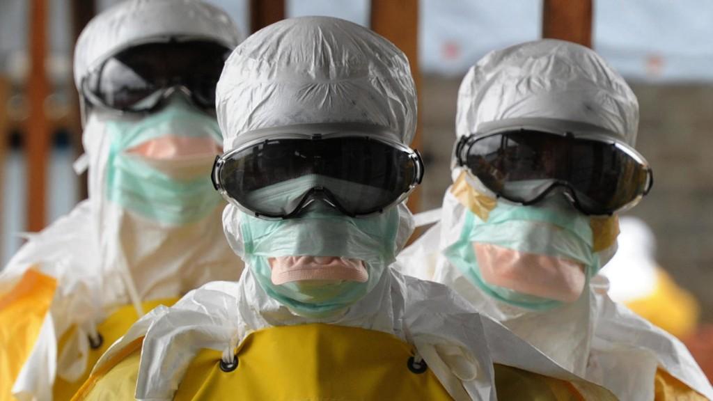 Ebola: après deux mois de répit, trois nouveaux cas au Liberia