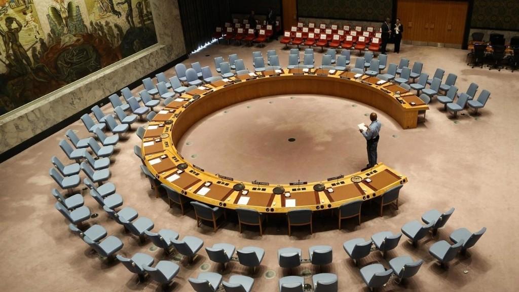 Haut-Karabakh: l'ONU appelle à un «arrêt immédiat des combats»