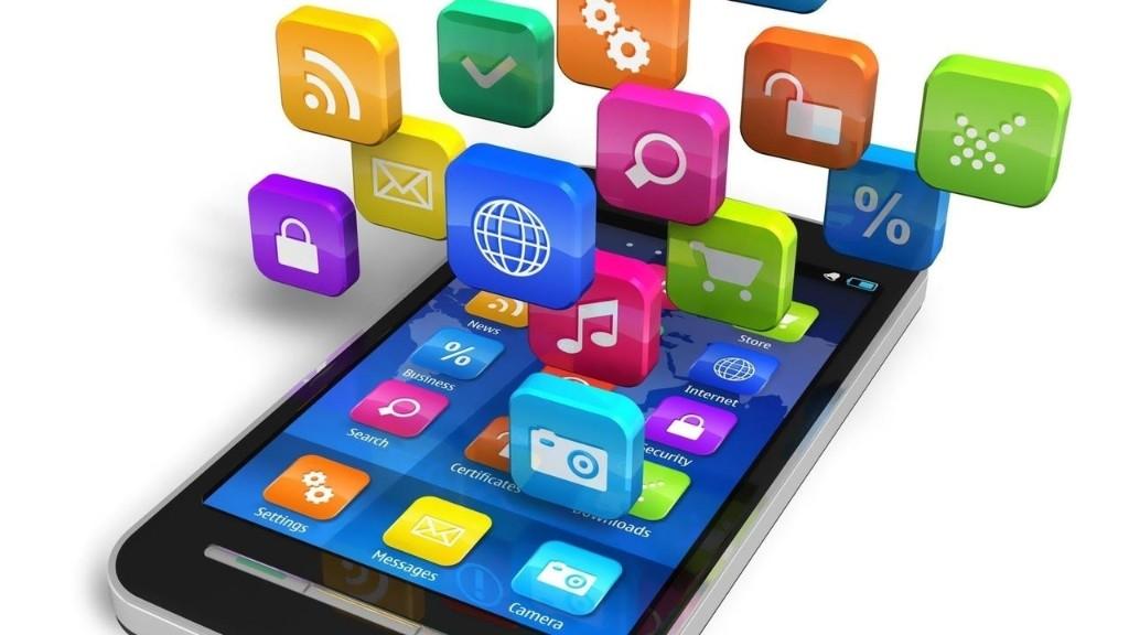 دانش و فنآوری - پرکاربردترین اپلیکیشنهای سال ۲۰۱۹