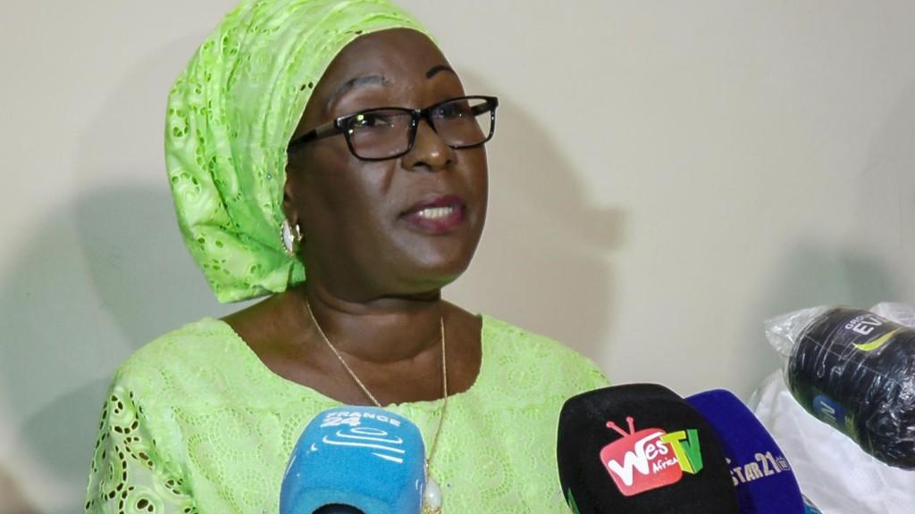 Guinée: dix candidats malheureux à l'élection présidentielle contestent ensemble les résultats