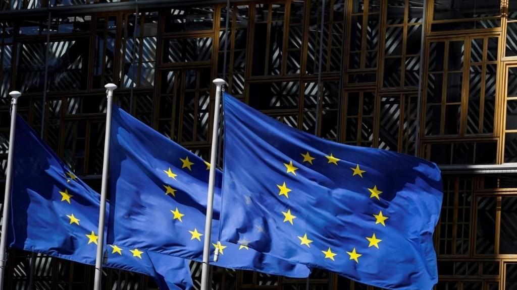 Nouveau pacte asile et migration: le plan pour sortir l'Europe de l'impasse