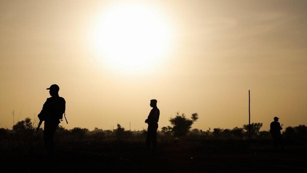 Niger: le rapport sur les détournements de fonds dans la défense remis à la justice