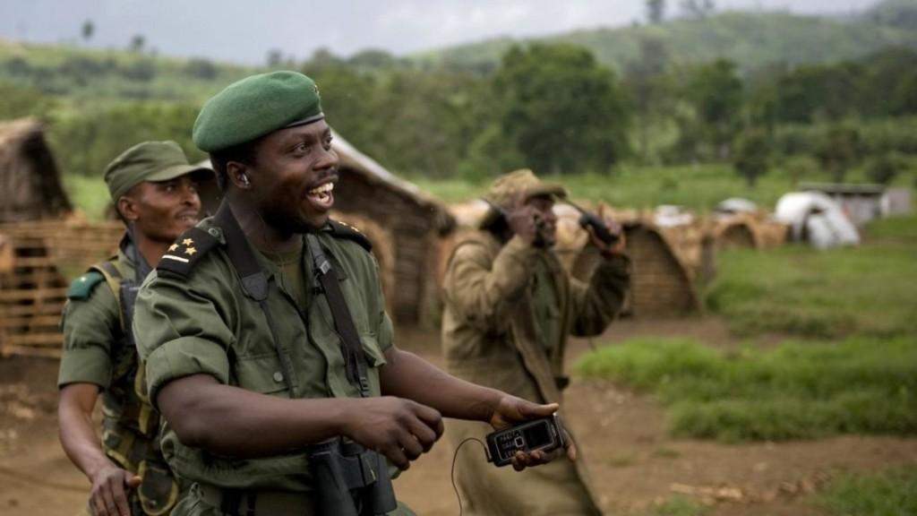 RD Congo: la veuve du général Kahimbi demande une protection du gouvernement