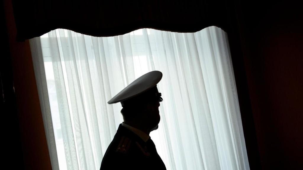 В России: темы и события недели - «Эти ребята в Минобороны ничему не научились». Об убийстве восьми военных в Забайкалье