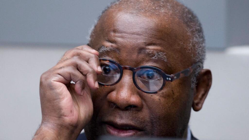 Côte d'Ivoire: Laurent Gbagbo, la carte de l'opposant rassembleur