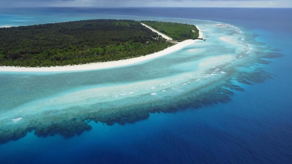 Les îles Éparses, des confettis au cœur du contentieux franco-malgache