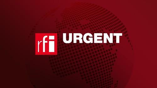 Coronavirus: deux cas de contamination confirmés à Chypre, tous les pays de l'UE touchés - RFI