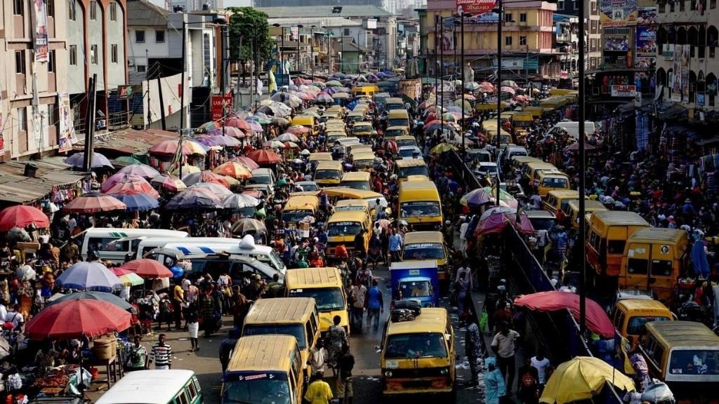 Coronavirus: le Nigeria demande 6,9 milliards de dollars aux bailleurs de fonds