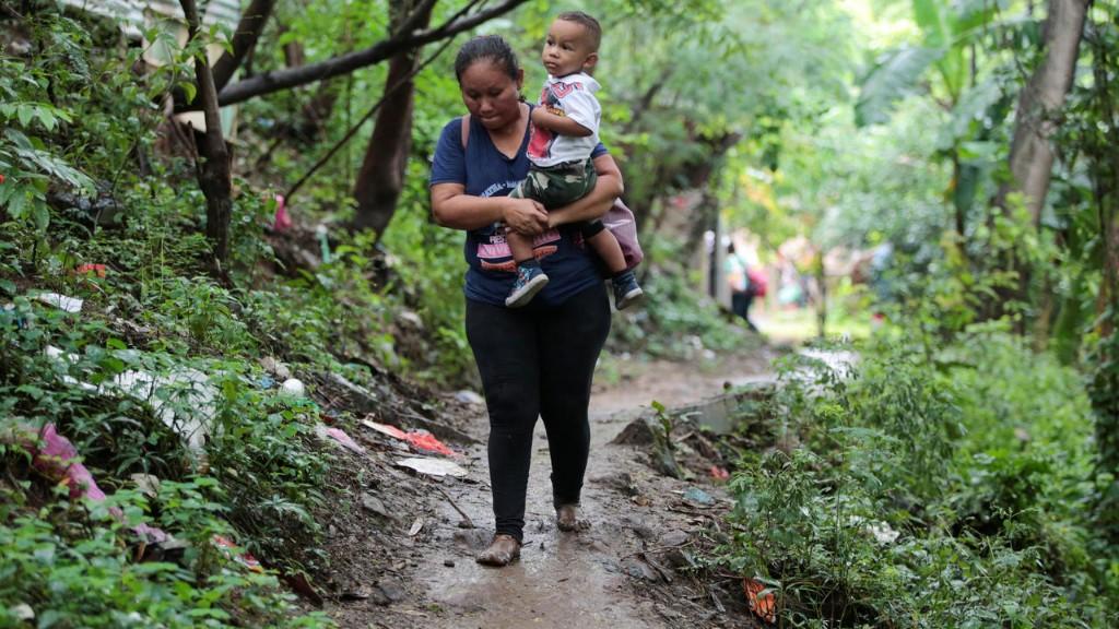 C'est pas du vent - Costa Rica: un laboratoire pour la neutralité carbone ?