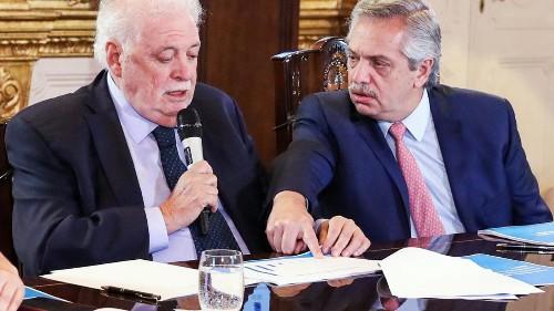 París América - COVID-19 y América Latina: la toma de conciencia de los gobernantes
