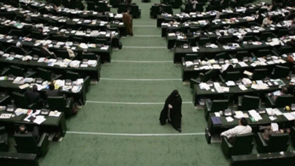 Iran: le Parlement vote une loi visant à accélérer le programme nucléaire