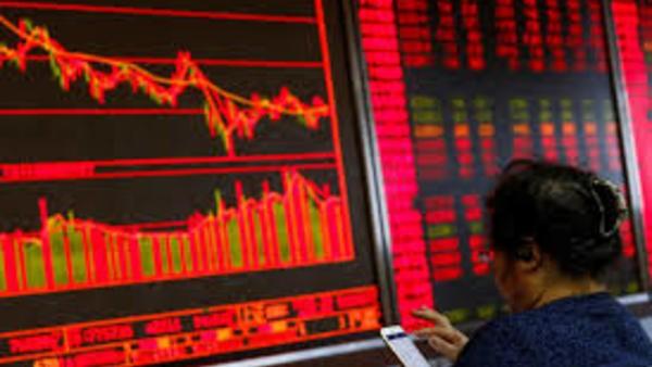 دنیای اقتصاد، اقتصاد دنیا - cover
