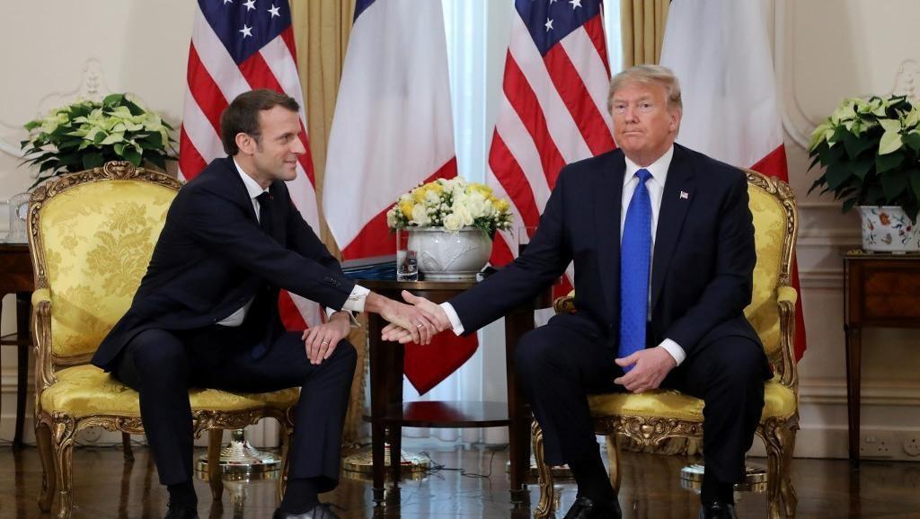 France News - cover