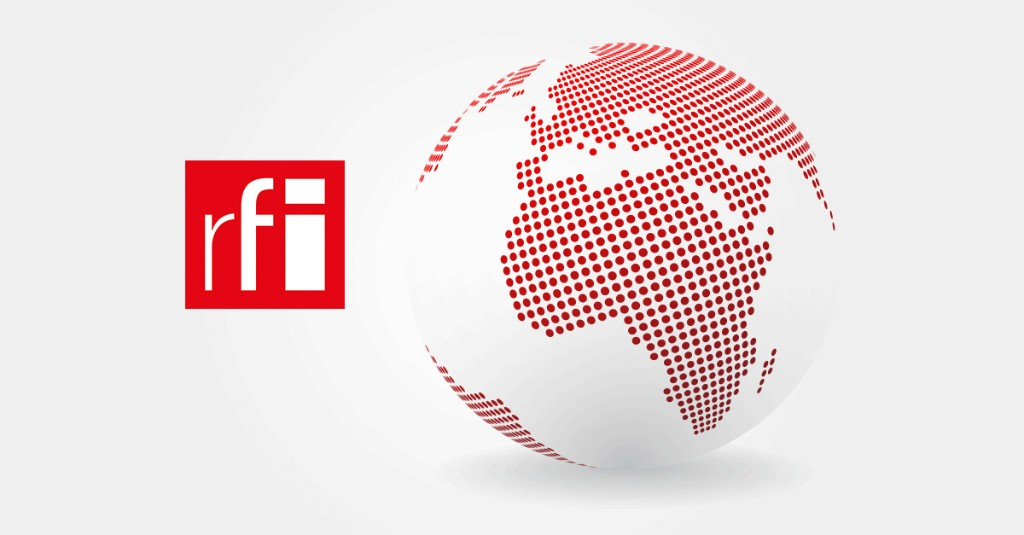 RFI - Actualités, info, news en direct - Radio France Internationale