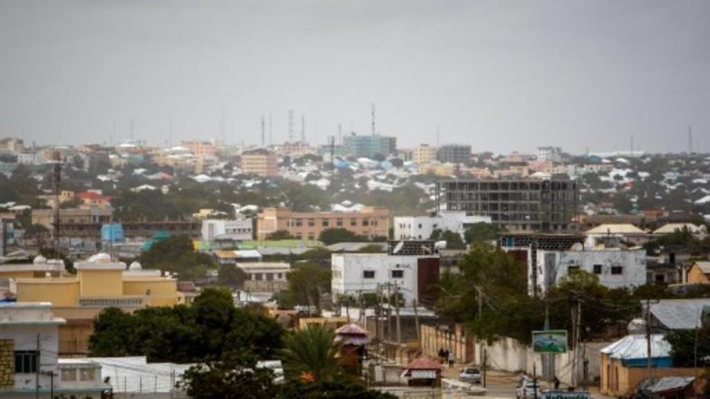 Humanitaires assassinés en Somalie: les enquêteurs sur le terrain