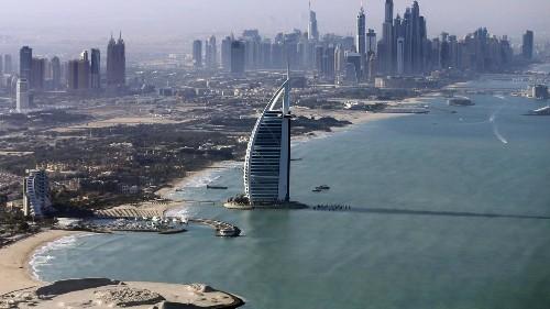 Coronavirus: des ressortissants de RDC bloqués à Dubaï depuis 2 semaines