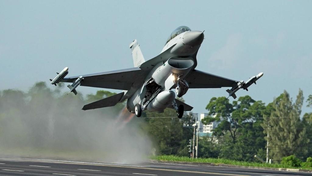 Les États-Unis vont vendre à Taïwan de missiles de croisière pouvant atteindre la Chine