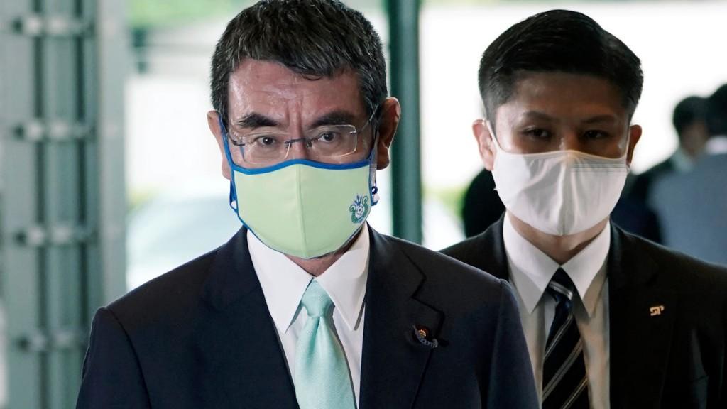 Japon: un site internet pour signaler les excès de bureaucratie victime de son succès
