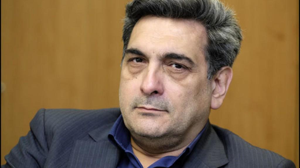 مصاحبۀ شهردار تهران با خبرگزاری فرانسه: هشدار در مورد نارضایتی مردم