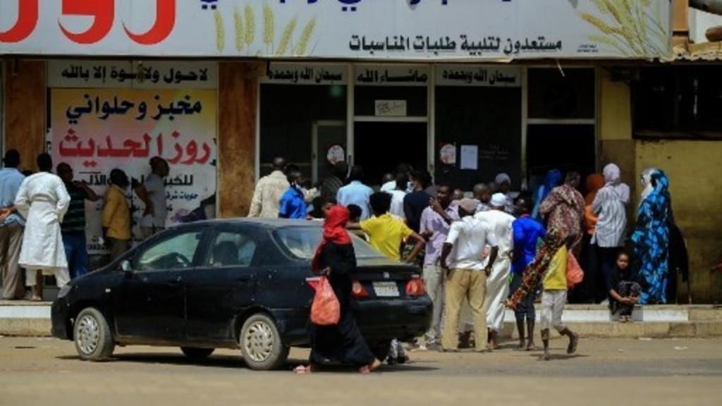 Le Soudan, un an après la chute d'Omar el-Béchir