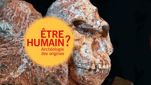 Autour de la question - Quand et comment sommes-nous devenus humains?