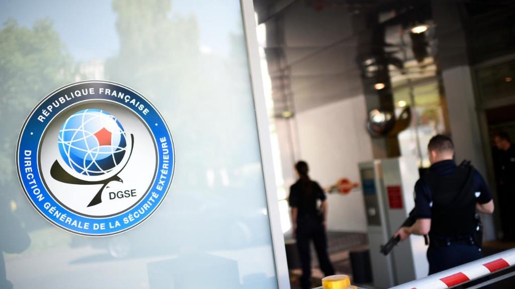 France: deux ex-agents secrets soupçonnés de trahison au profit de la Chine jugés