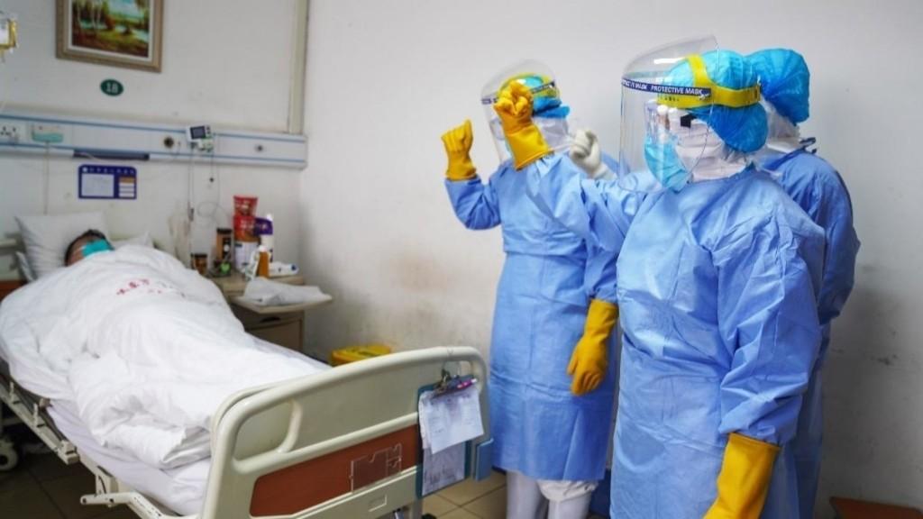 """تلفات ویروس """"کرونا"""" در چین از مرز ۲۵۰ نفر گذشت"""