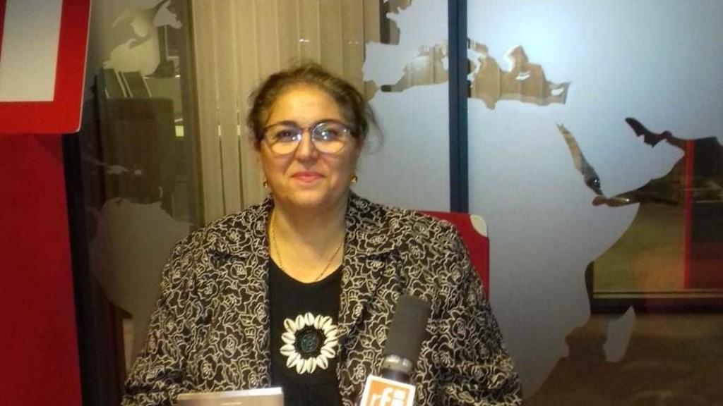 راهِ ابریشم - روایتهای فارسی، ژان قوش در ایران؛ گفتوگو با مینا راد- مستندساز