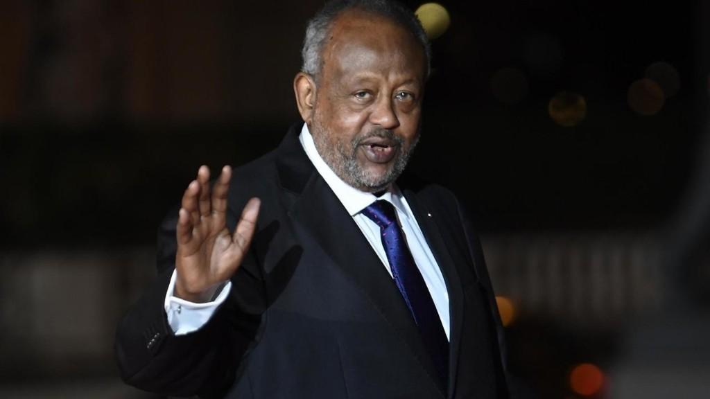 Djibouti: l'opposition veut faire barrage à un éventuel 5e mandat du président Guelleh