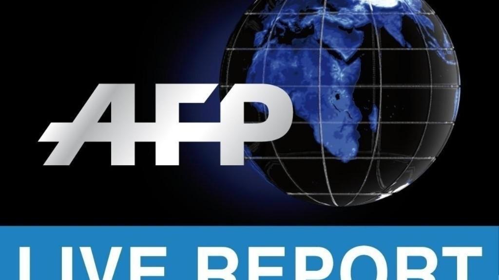 传曾获希特勒收藏 躲过二战大轰炸鳄鱼84岁过世 – 法国国际广播电台 - RFI
