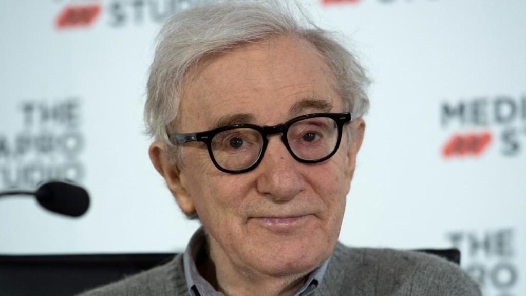 Les mémoires de Woody Allen, un plaidoyer au goût d'amertume