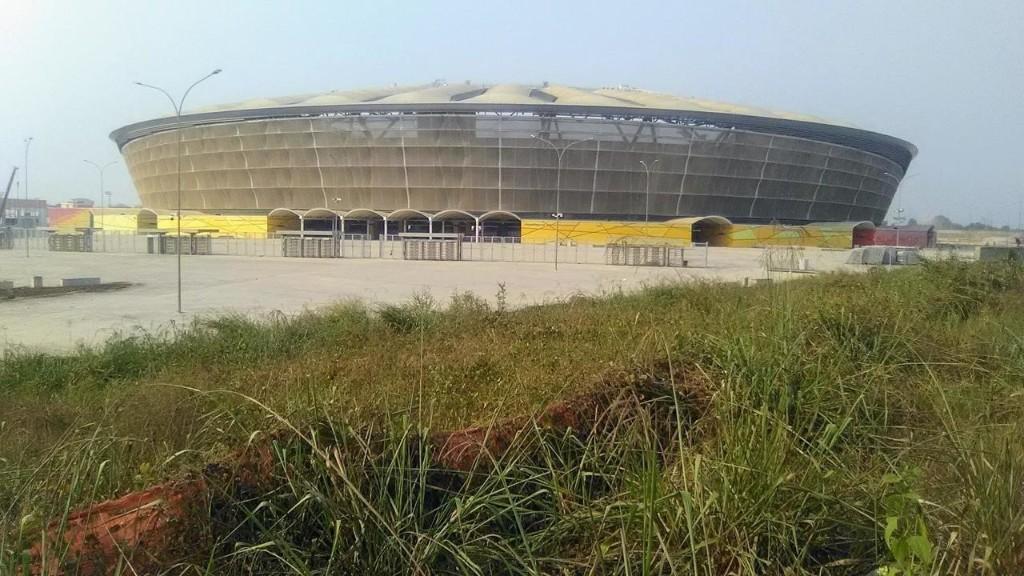 Le Cameroun refuse d'abriter la fin de la Ligue des champions