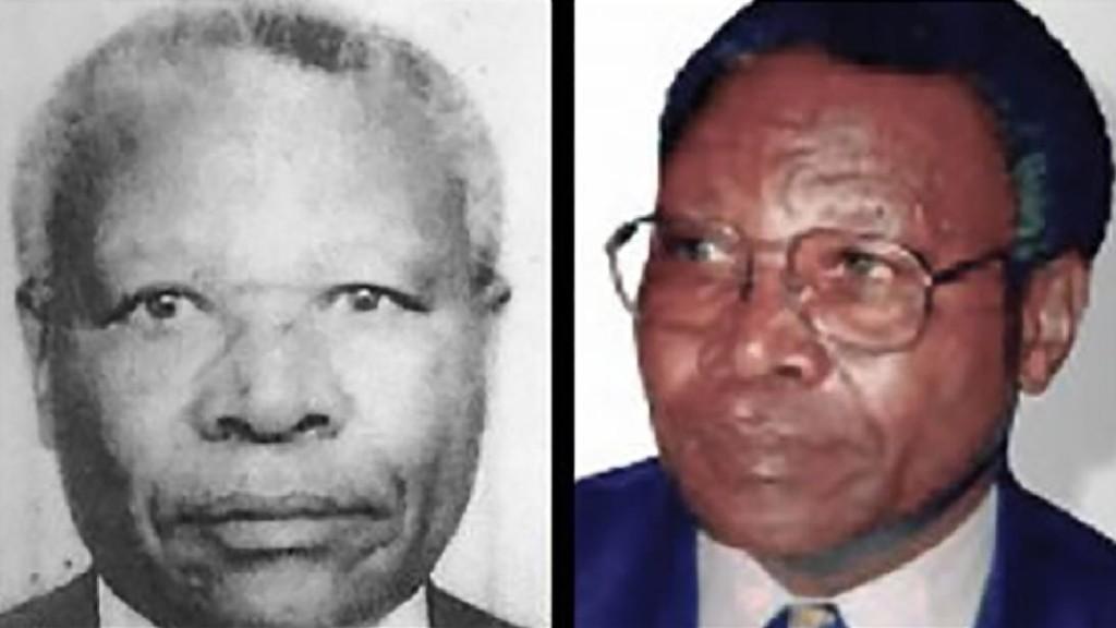 Génocide au Rwanda: la route vers un procès pour Félicien Kabuga sera longue