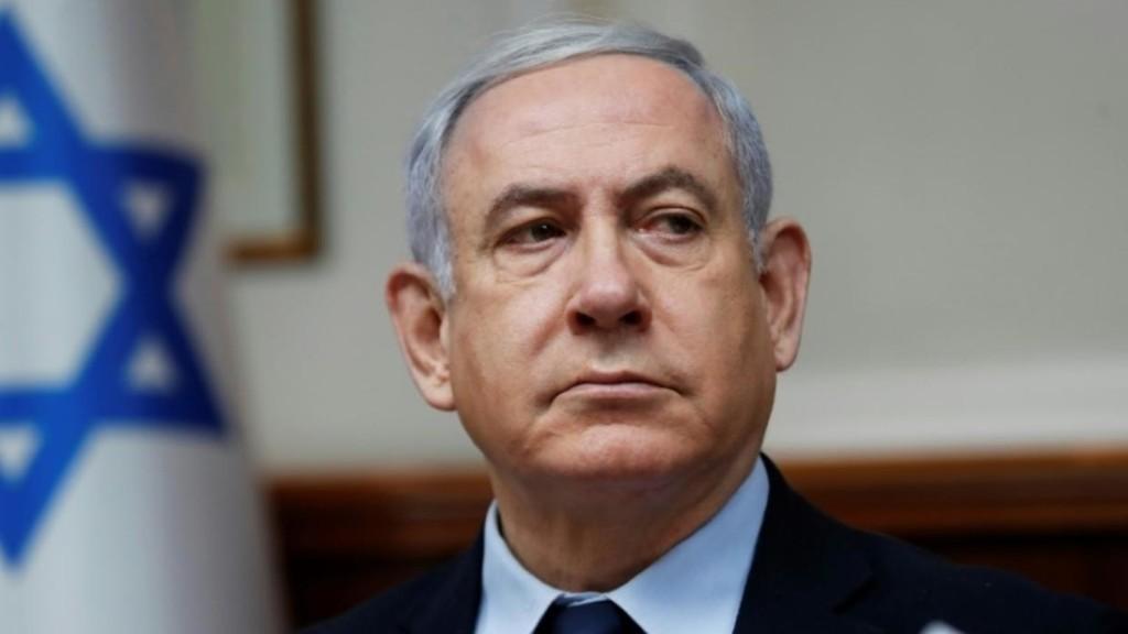 以色列总理涉贪 世纪大审将开庭 – 法国国际广播电台 - RFI
