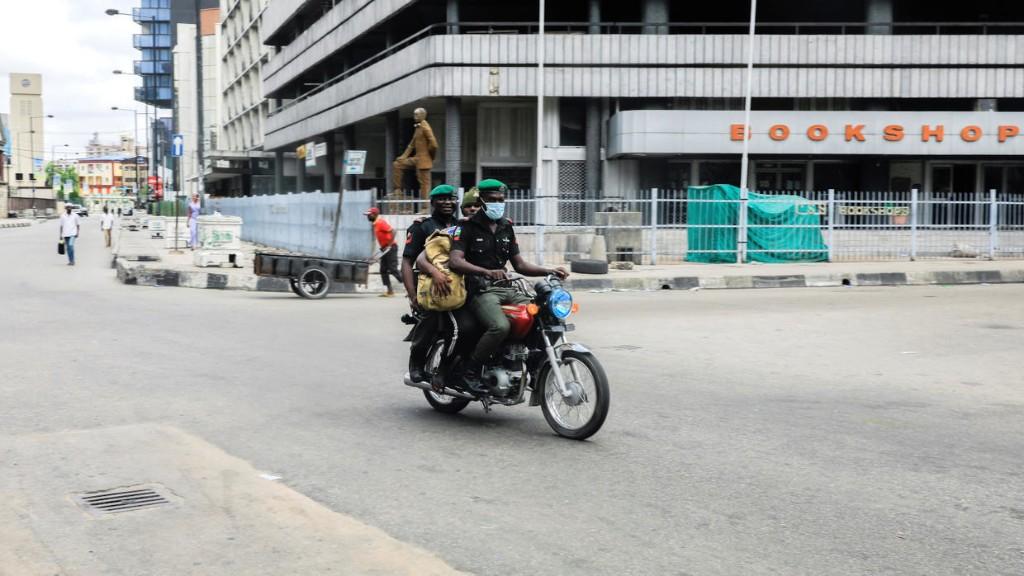 L'Afrique subsaharienne devrait entrer en récession en 2020, selon la Banque mondiale