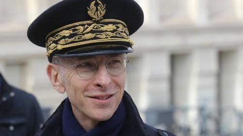 Coronavirus: la classe politique révoltée par la brutalité du préfet de police de Paris