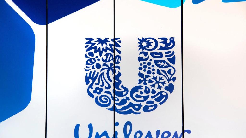 RDC: 17 ans après, les ex-employés d'Unilever attendent toujours d'être payés