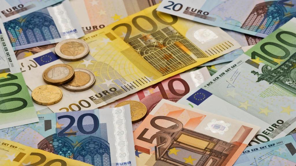 Fraude fiscale en France: 12 milliards d'euros récupérés par l'État en 2019, un record