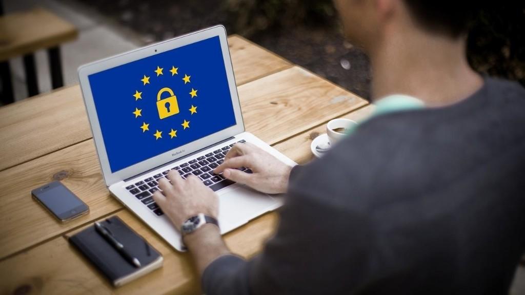 La justice européenne annule un accord sur le transfert des données vers les États-Unis