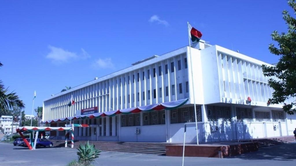 Madagascar: adoptée par l'Assemblée nationale, le projet de loi de finances suscite la controverse