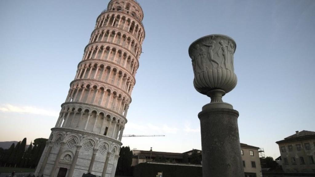 L'Italie s'ouvre à nouveau au tourisme européen