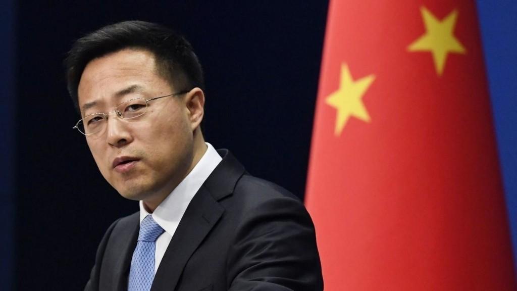 王毅回应战狼外交:我们从来不会主动欺凌别人 ,但有原则有骨气