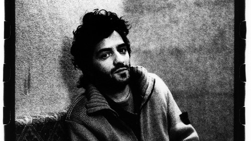 Rachid Taha, un dernier album avant de partir