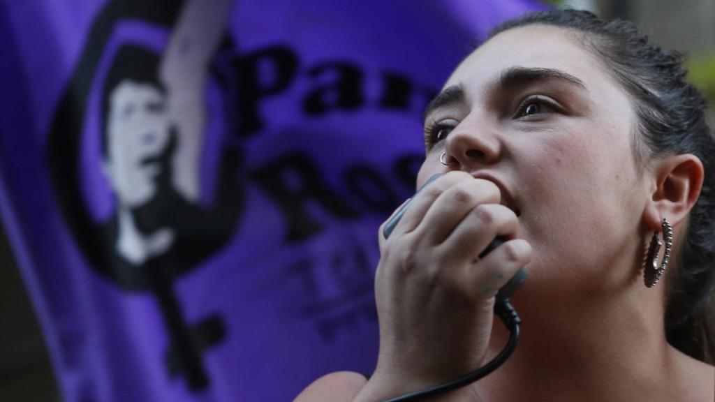 Chili: l'avortement rendu plus difficile et plus dangereux par la pandémie de Covid-19